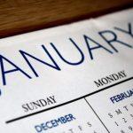 Mengenal January Effect di Pasar Saham
